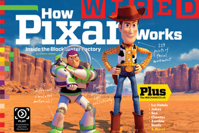 Should Indian magazines get iPad versions?