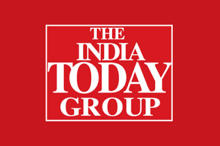 India Today Group makes key changes in top brass