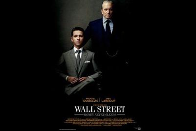 Friday Box Office