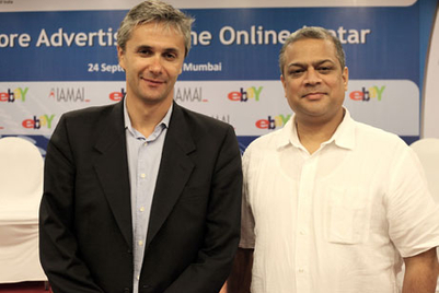 Web now, mobile next is the verdict at 13th Digital Marketing Round Table