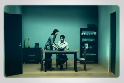 """Godrej Interio pitches """"Thoughtfully Designed Furniture"""" in new campaign"""