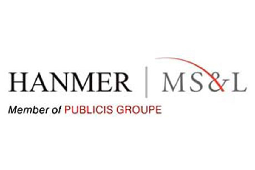 Hanmer MS&L gets five new clients