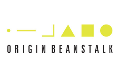 Origin Beanstalk wins creative duties of Mitashi