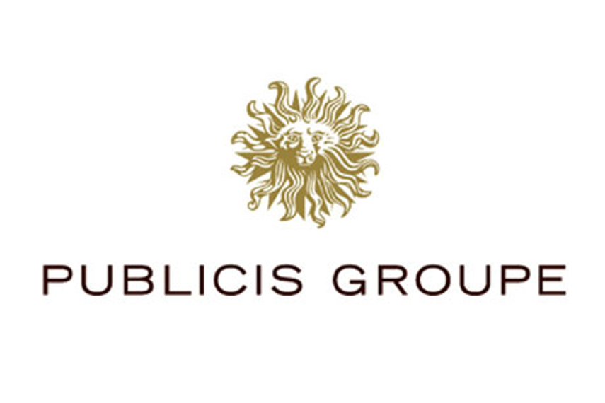 Publicis Groupe to acquire majority stake in 20:20 MEDIA, 2020Social