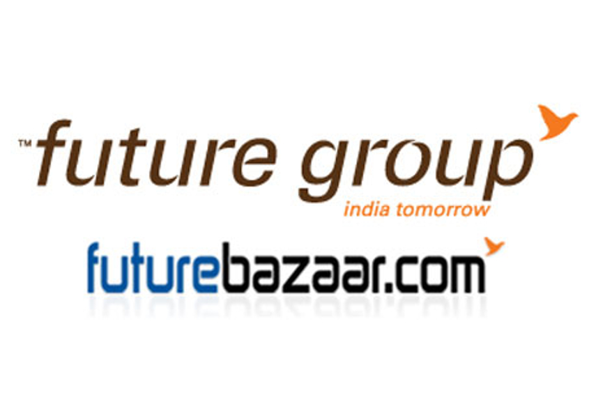 "FutureBazaar.com to become ""deal based"" digital destination"