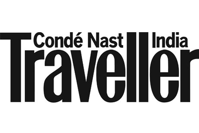Condé Nast Traveller sees India launch