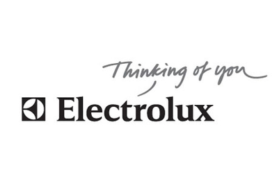 Electrolux signs on Sonam Kapoor as brand ambassador