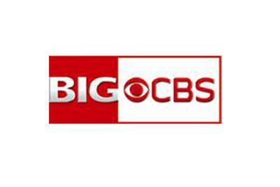 Steinbranding wins BIG CBS creative mandate