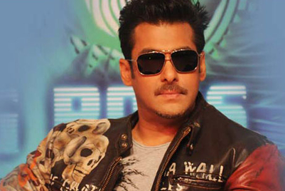 Bigg Boss scores big for Colors