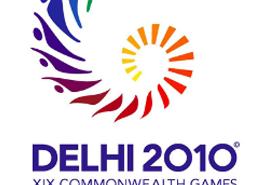 Must watch on TV: The action at the CWG continues
