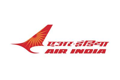Air India empanels Draft FCB, Saatchi & Saatchi, Crayons and Interpub