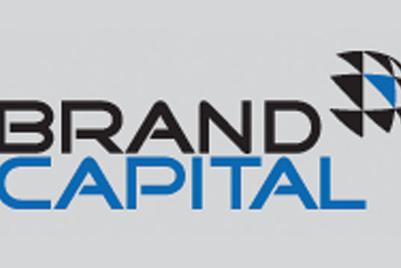 Bennett, Coleman & Co launch Brand Capital
