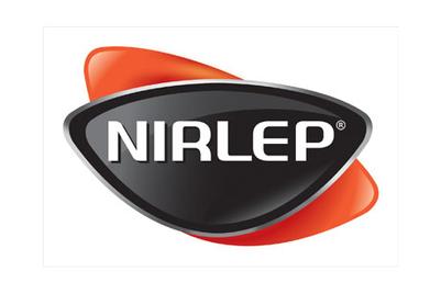 Nirlep revamps identity to manage diverse brand portfolio