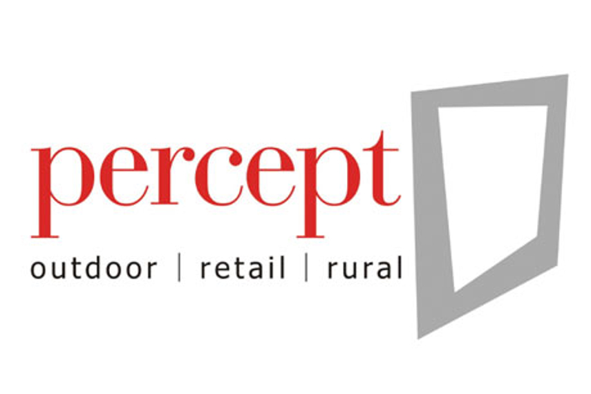 Percept OOH appoints Joseph Ramsey as regional manager
