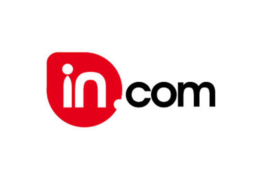 In.com launches Listen'IN