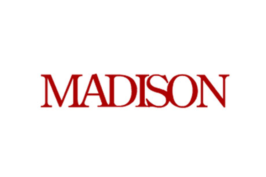 Madison World wins media business of ITC