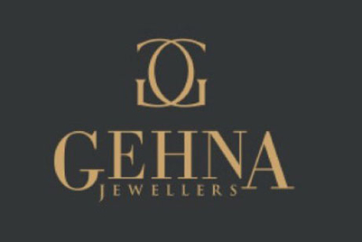 Tonic wins Gehna Jewellers Account