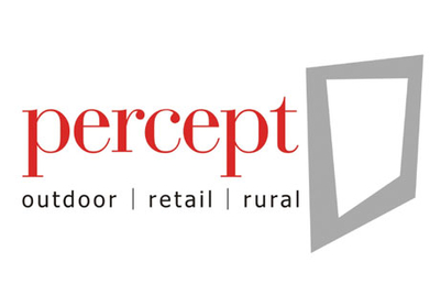 Percept Out of Home wins Madras Cements biz