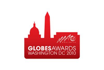 Nine awards for India at the MAA Globes Awards