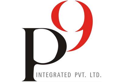 P9 Integrated restructures senior team