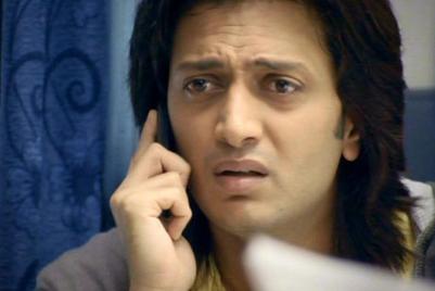 Ritiesh Deshmukh dons five avatars for Videocon Mobile Services