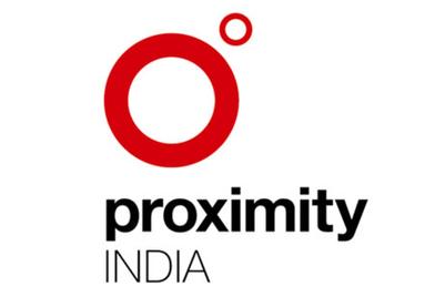 Proximity India strengthens national team
