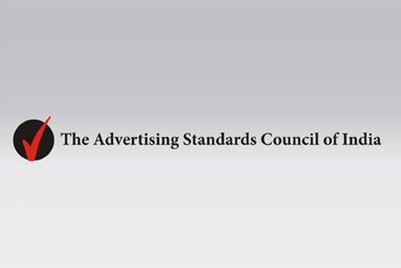 ASCI sets new code for advertising in the educational sector
