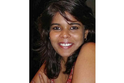 DDB brings in Mitali Srivastava as associate vice president, planning