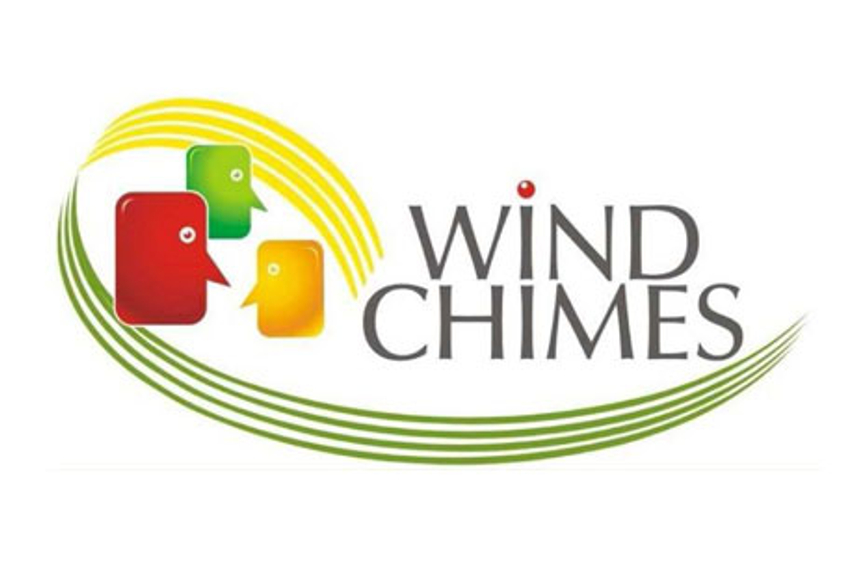 Ginger Hotels appoints Windchimes Communications as its social media agency