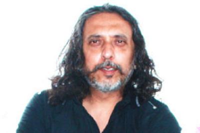Partho Sengupta appointed executive creative director, Hakuhodo Percept