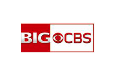 BIG CBS to launch BIG CBS Prime