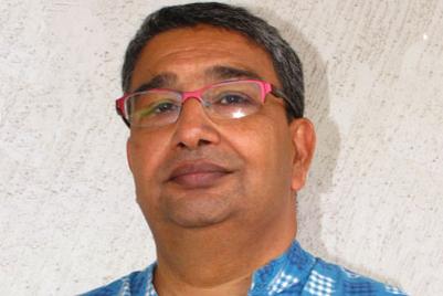 Prateek Srivastava appointed president of the Ad Club, Bangalore