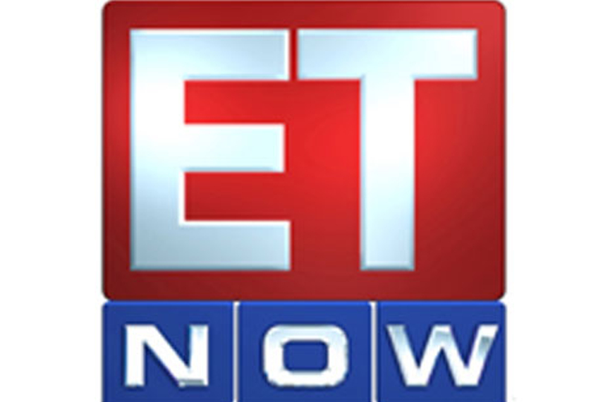 ET NOW appoints R.Sridharan as Senior Editor- News & Trends