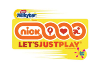 Nickelodeon releases findings from its 'Play Life' research