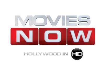 Times Television Network to launch MOVIES NOW
