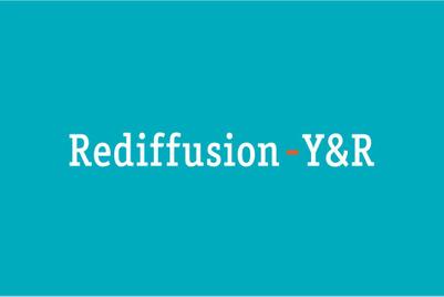 TVS Srichakra assigns creative duties to Rediffusion Chennai