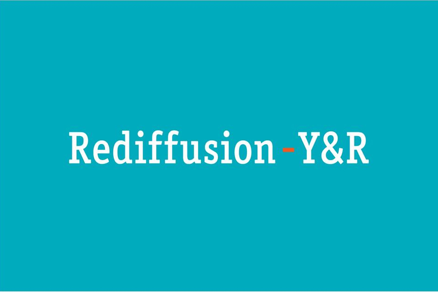 Rediffusion Y&R wins creative duties for MTS