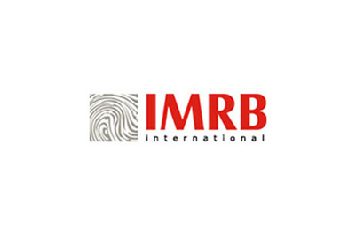Web Audience Measurement launched by IMRB