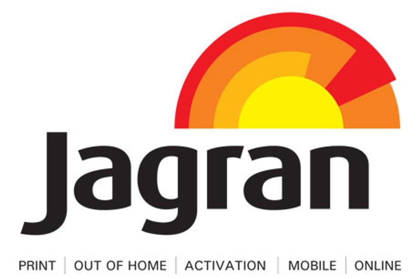 Jagran Prakashan unveils its new corporate identity