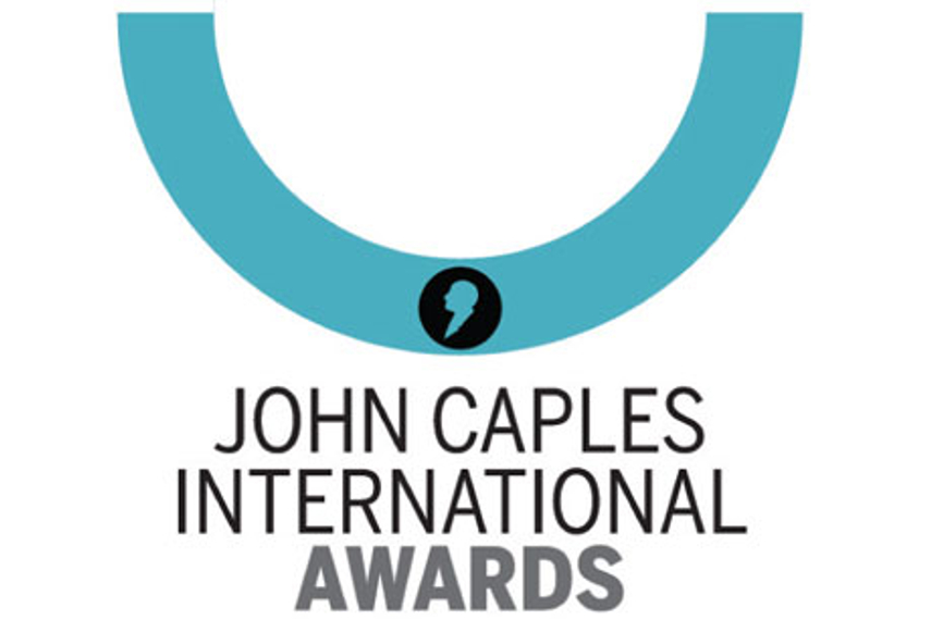 Vaisakhi Bharucha of OgilvyOne on the international jury of Caples 2010