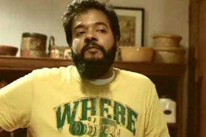 """""""Reduce electricity consumption,"""" says Havells geysers TVC"""