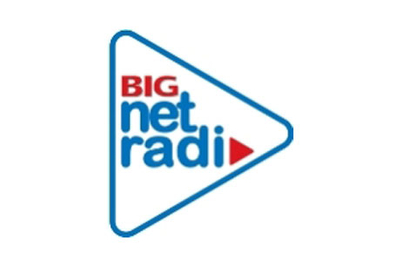 RBNL's BIG DIGITAL launches BIG NET Radio