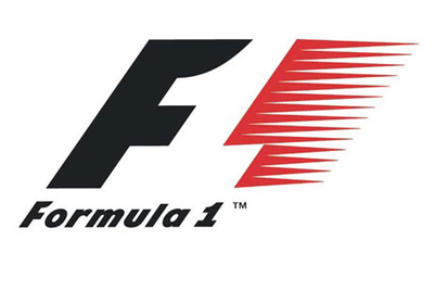 Must watch on TV:  The F1 season reaches its climax