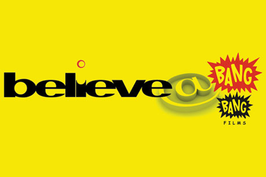 Bang Bang Films, LA Based Believe Media partner to form Believe@Bang Bang