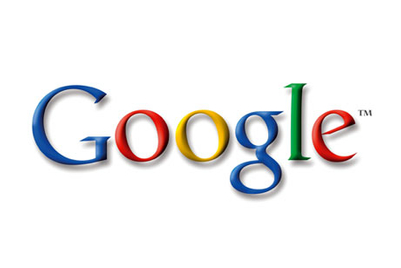 Google increases focus on SME sector for ad sales