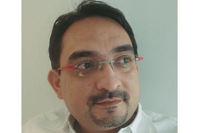 Aniruddha Banerjee quits Publicis Ambience
