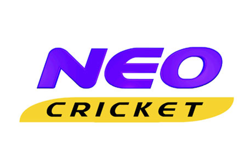 Must watch on TV: India - New Zealand Test series decider