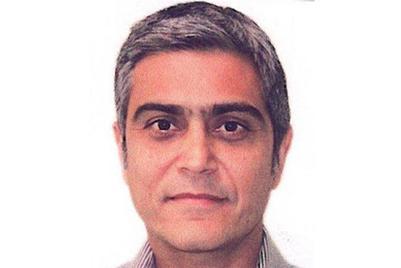 Aloke Malik joins ESPN Software India as managing director