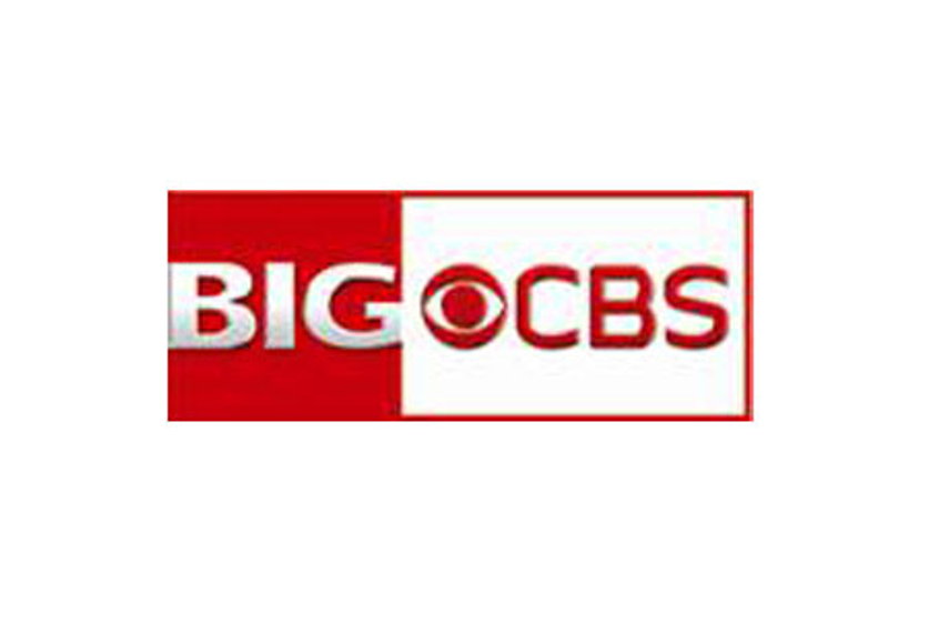 BIG CBS Prime to go on air today