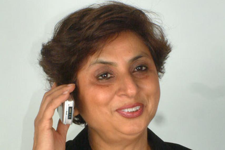 Anita Gupta calls it a day at JWT Chennai; to start adventure company